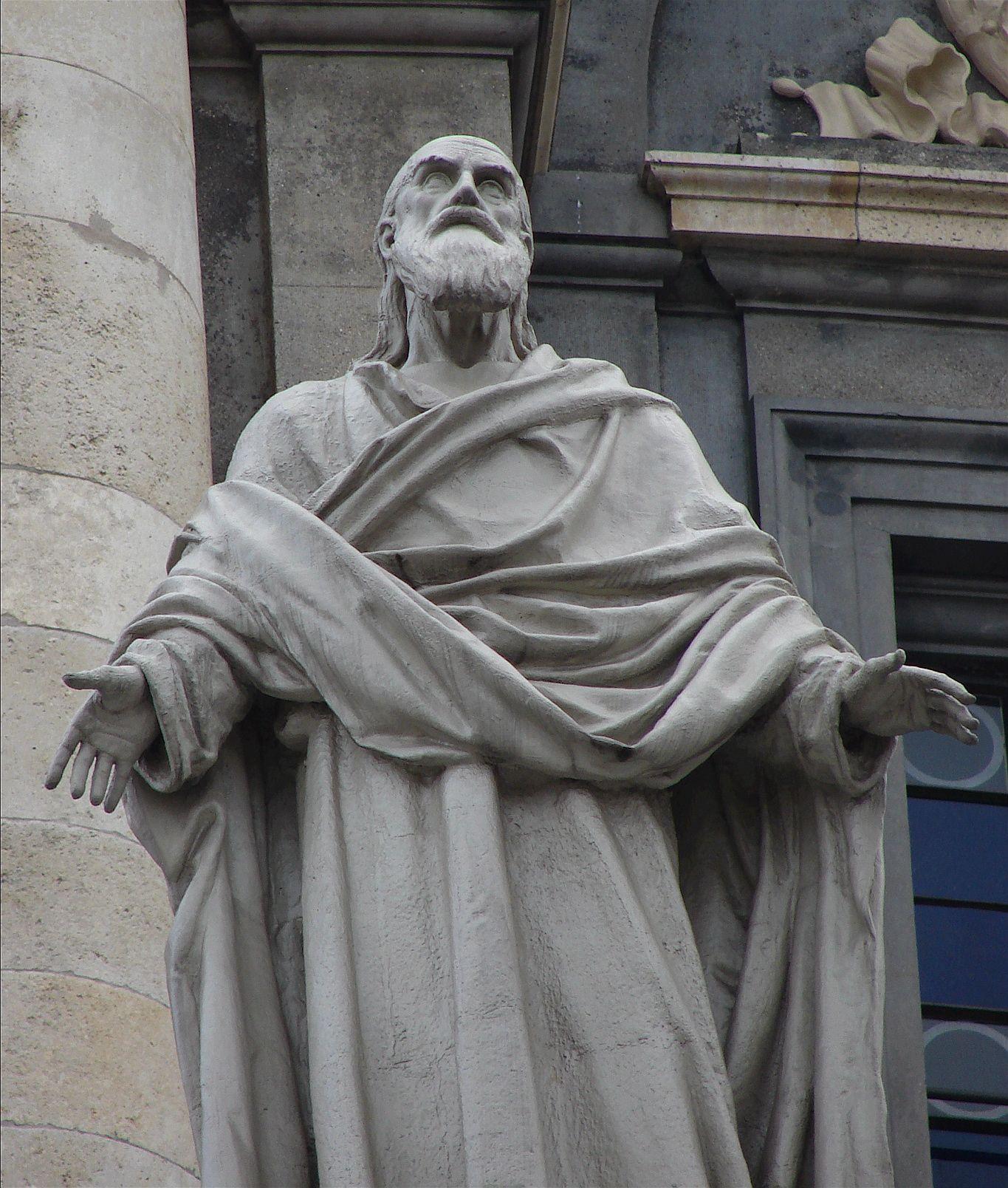 Resultado de imagem para When Polycarp (AD 69-155),