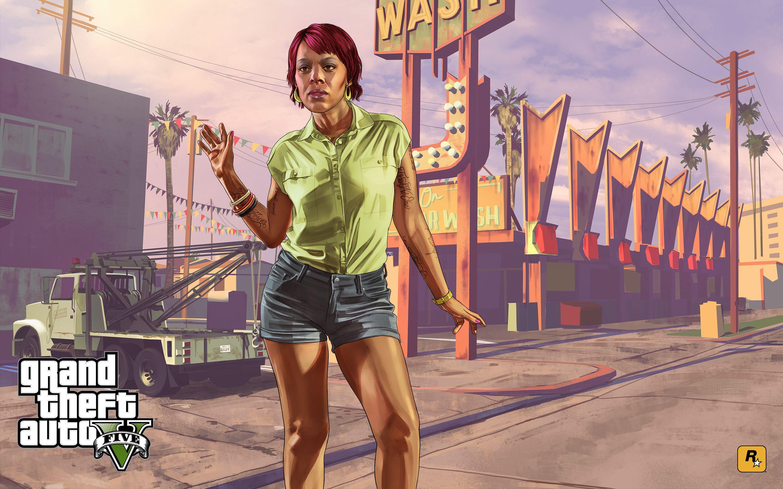 image result for gta art background | art | pinterest | gta and