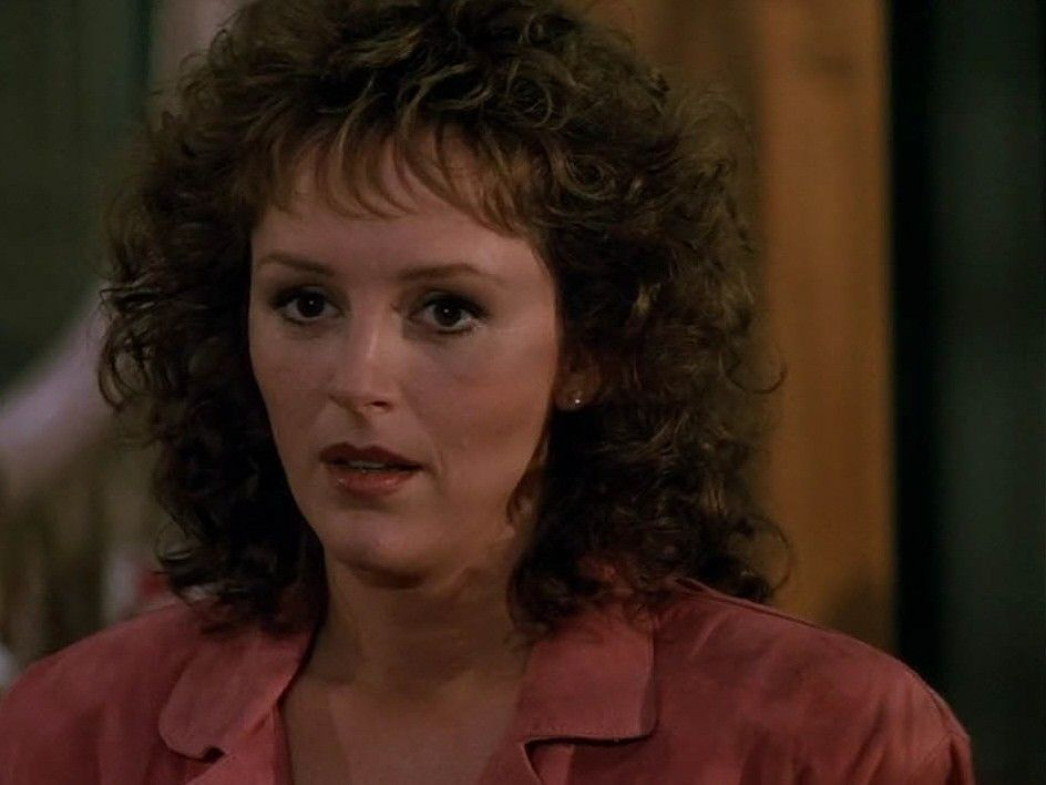 Bonnie Bedelia Nude Photos 51