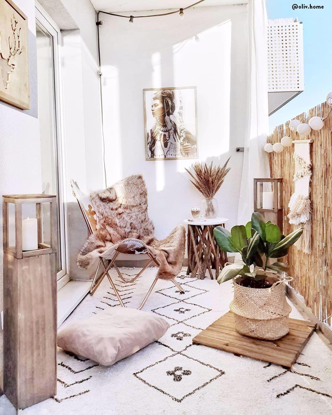 Arredo Balconi E Terrazze arredo esterno: mobili, decorazioni e accessori outdoor in