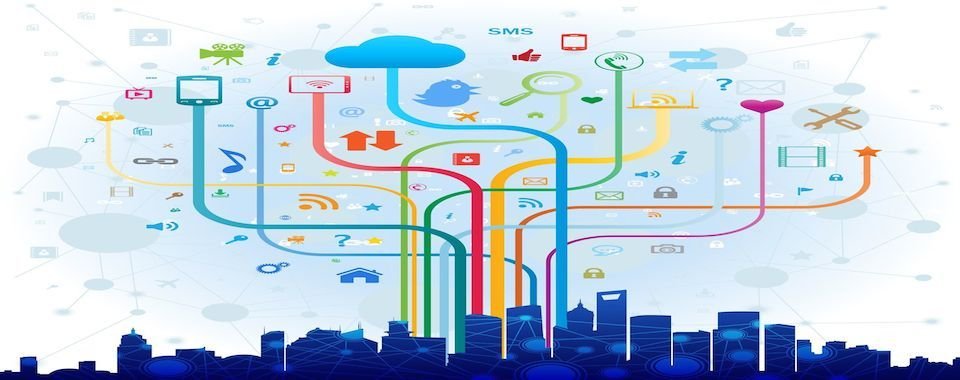 The Social Games: Surviving Disruption Requires Enterprise-Wide Social