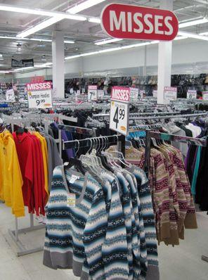 Fall Fashions For Misses Autumn Fashion Top Shirt Fashion