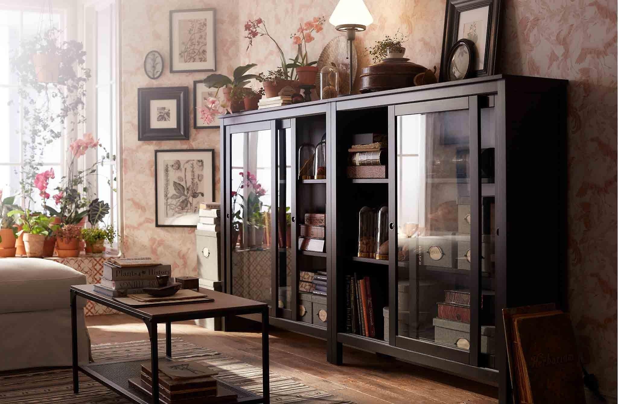 Design Collection Marvellous Ikea Hemnes Living Room 49 New Inspiration
