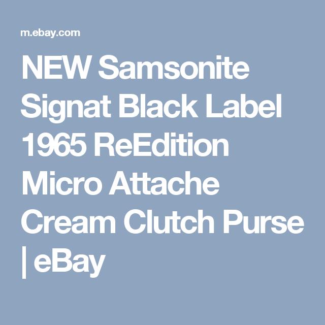 Samsonite black label vintage red dresses