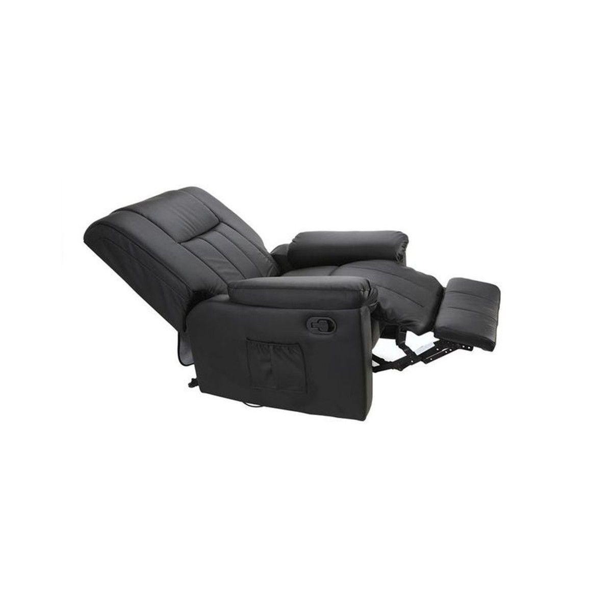 Fauteuil Relax 1 Place Fauteuil Relax Manuel Joey Taille 1 Place En 2018 Products