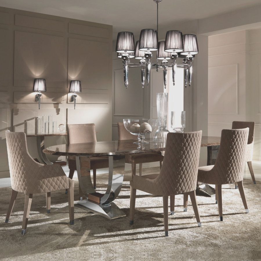 Luxury High End Dining Chairs Luxury High End Dining Chairs