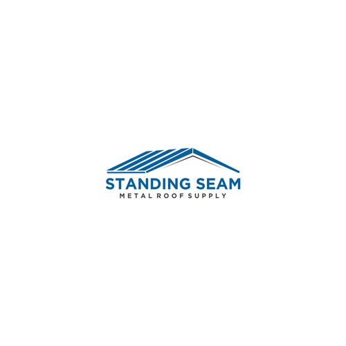 Standing Seam Metal Roof Supply - Standing Seam Metal Roof