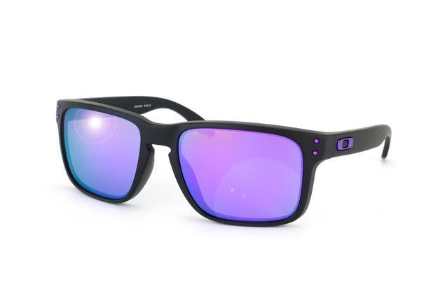 Explora Gafas De Sol, Lo Mismo, ¡y mucho más! Oakley Holbrook 9102 1a74851377