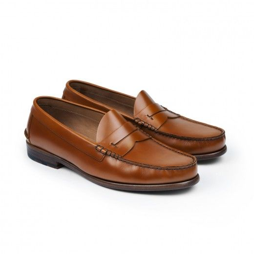 ee06edb9928 Pin by JSA Sports Network on Penny Loafers To Wear