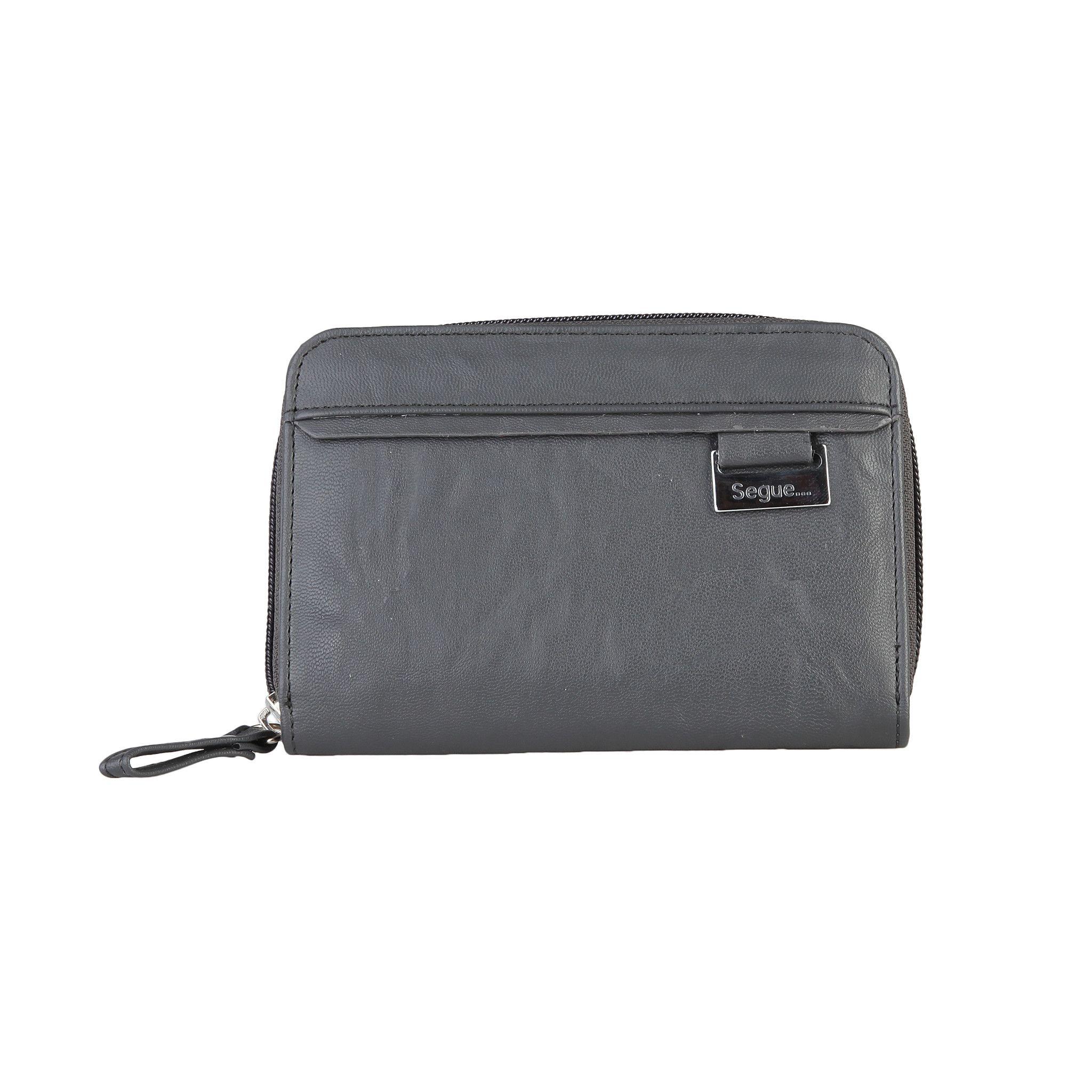 Segue Bags On Sale #clothing #fashion #women #Bags #Handbags