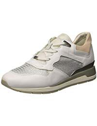 Geox Damen D Shahira B Sneaker #schuhe #geschenkideen #damen