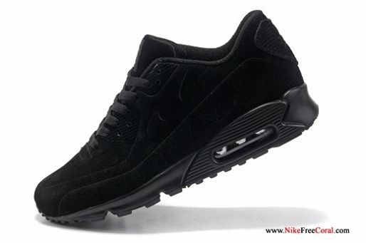 Nike Running Shoes 2016 Fashion Style Shop Our New Collection Limited Editions Only 21 9 This Offer Is Subj Nike Shoes Air Max Nike Air Max Cheap Nike Air Max
