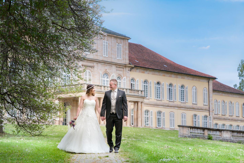 Brautpaar Shooting, Hochzeitsfotograf, Silke Monk 4Real Photography, Hochzeitsreportage, Isny, Lindau, Bodenseekreis, Ravensburg, Wangen im Allgäu, Esslingen Stuttgart