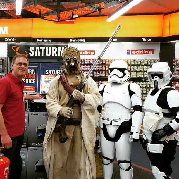 #stormtrooper buy inkjet #printer  #starwars  #me  #pretty #handsome #instagood #life #igers #fun #followme #instalove #smile #eyes #follow www.gaidaphotos.com @gaidaphotos