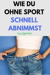 #abnimmst #fitness #Frauen #Gesundheit #Gruppe #ohne #Schnell #Sport #wie Wie du schnell abnimmst -...