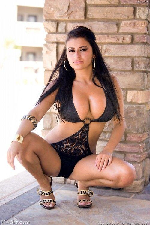 voir de belles femmes mexicaines