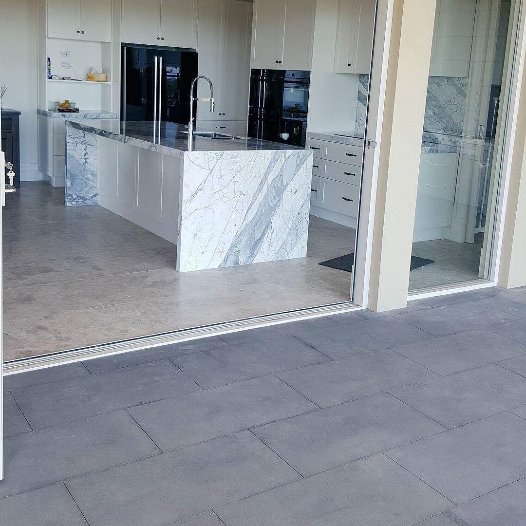 K I T C H E N & A L F R E S C O Completed alresco & kitchen 800 x ...
