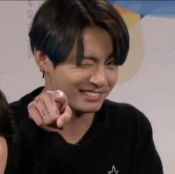 Yoongi Discovered By Yaѕminnie On We Heart It Yoongi Funny Meme Faces Yoongi