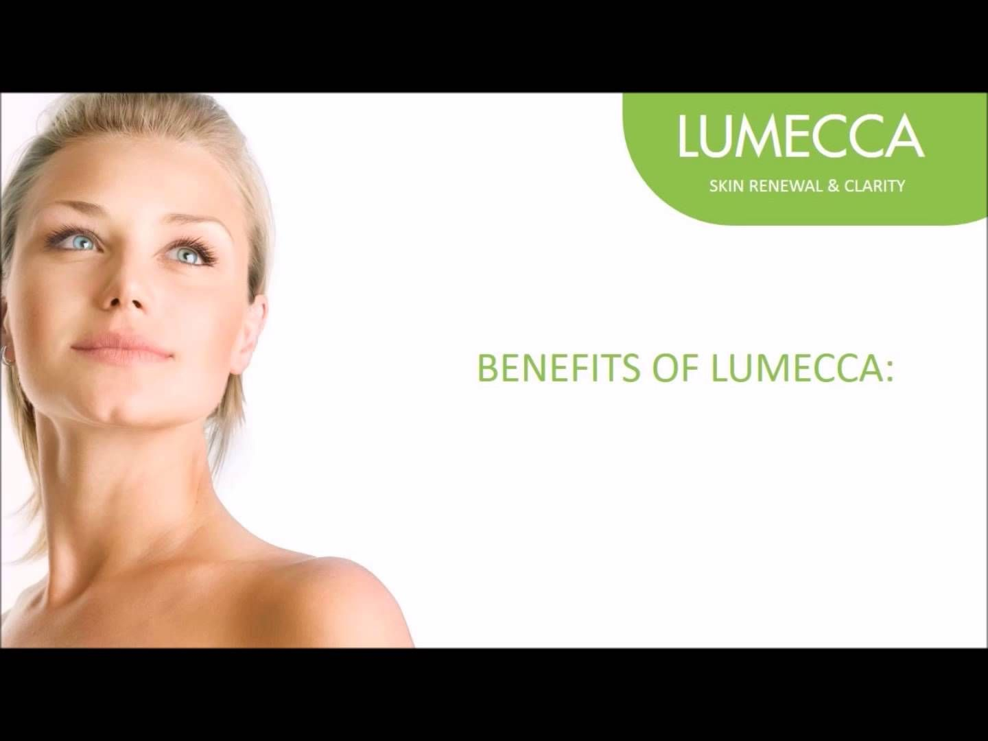 Lumecca Is The Most Powerful Intense Pulsed Light Ipl To