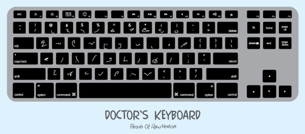 macbook pro keyboard - Google Търсене