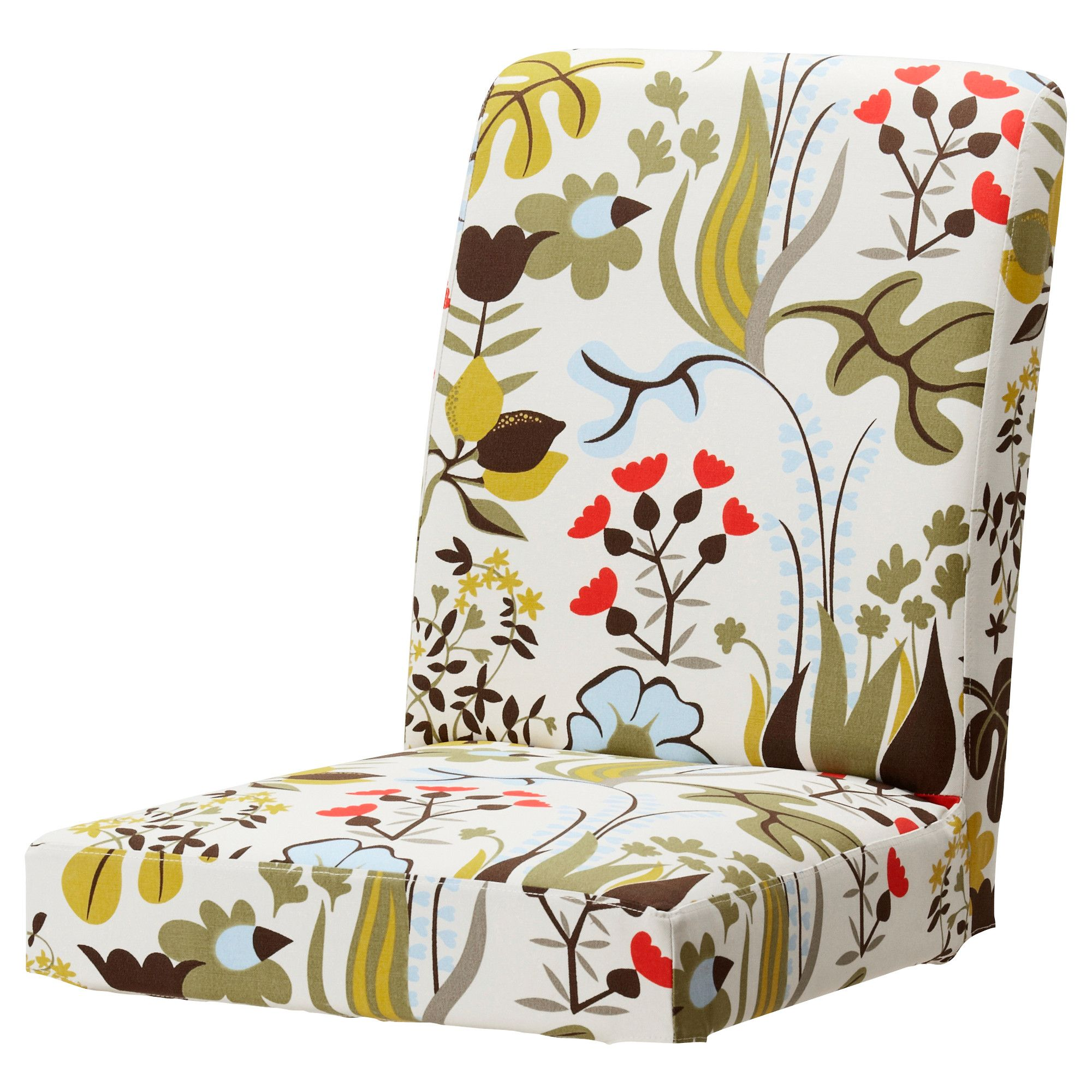 Henriksdal Housse Chaise Ikea Ikea Chaise Ikea Et Chaise
