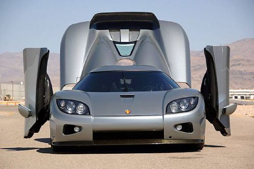 Top 10 Most Expensive Cars In The World Most Expensive Car Koenigsegg Expensive Cars