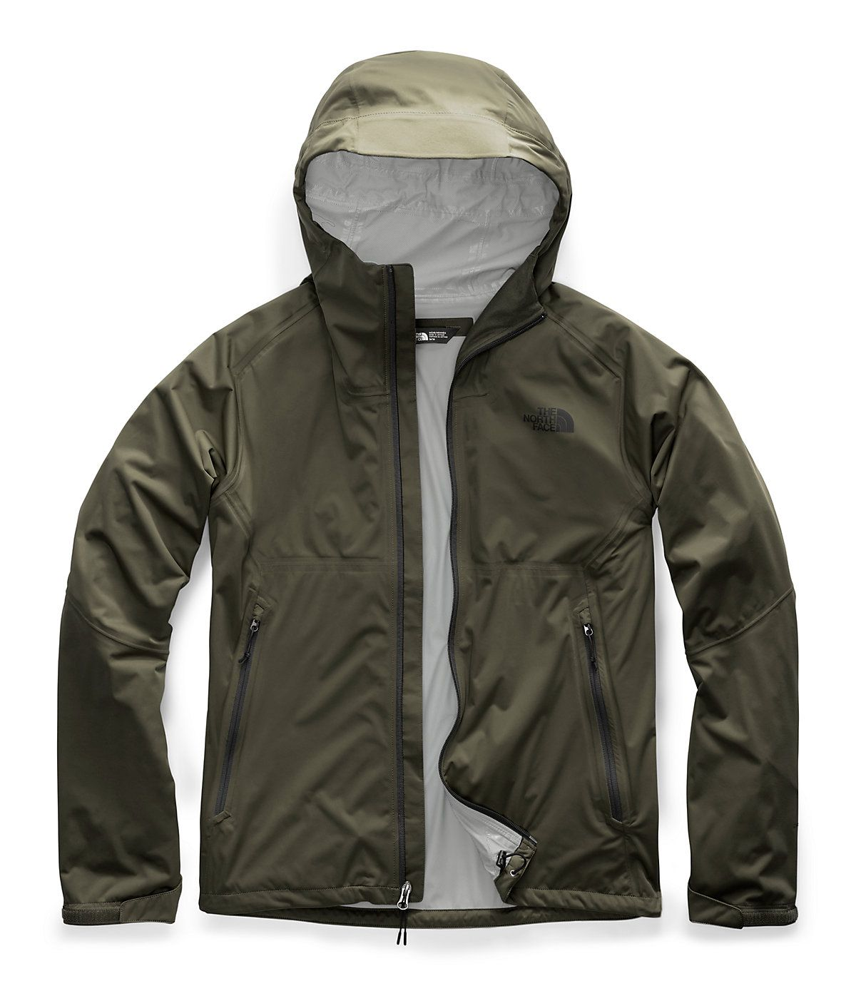 Men S Allproof Stretch Jacket The North Face In 2021 Winter Jacket Men Jackets Mens Travel Style [ 1396 x 1200 Pixel ]
