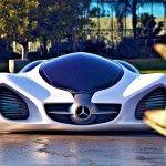 Mercedes Benz super car http://www.getnetworth.com/4000000-biome-mercedes-benz-concept-video/