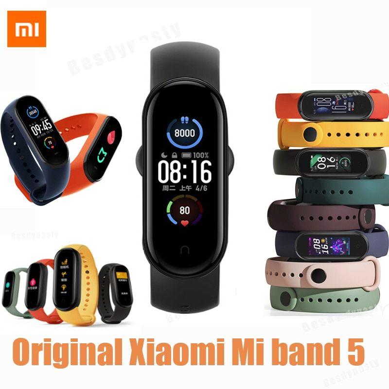 images?q=tbn:ANd9GcQh_l3eQ5xwiPy07kGEXjmjgmBKBRB7H2mRxCGhv1tFWg5c_mWT Smartwatch Uv Meter
