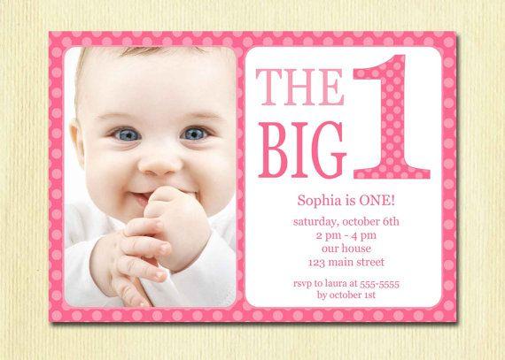 Resultat De Recherche D Images Pour Invitation Anniversaire Bebe 1