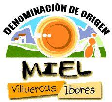 Cáceres, una provincia de D.O.