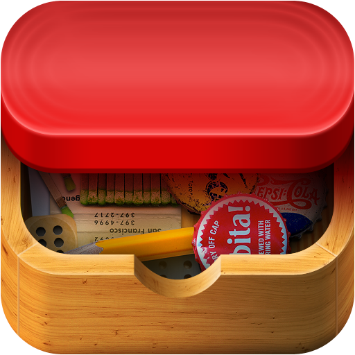 Remix PAPAPA Ios icon, App icon, App