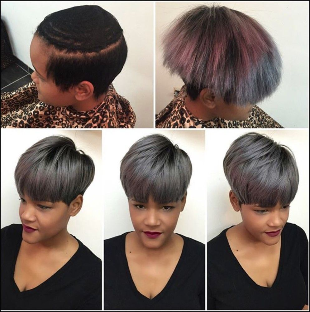 29 Piece Hairstyles Hair Styles Short Hair Styles Quick Weave Hairstyles