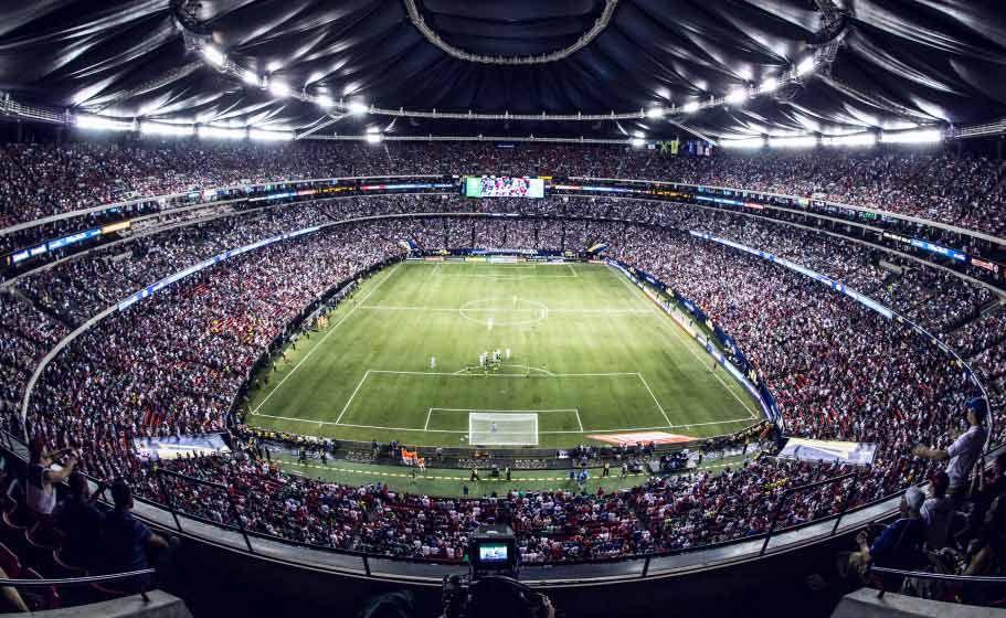 watch free sports streaming iptv channels online in 2020