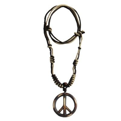 necklaces for mens sale chains womens pendants i chokers lockets