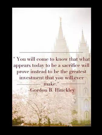 Amen.....