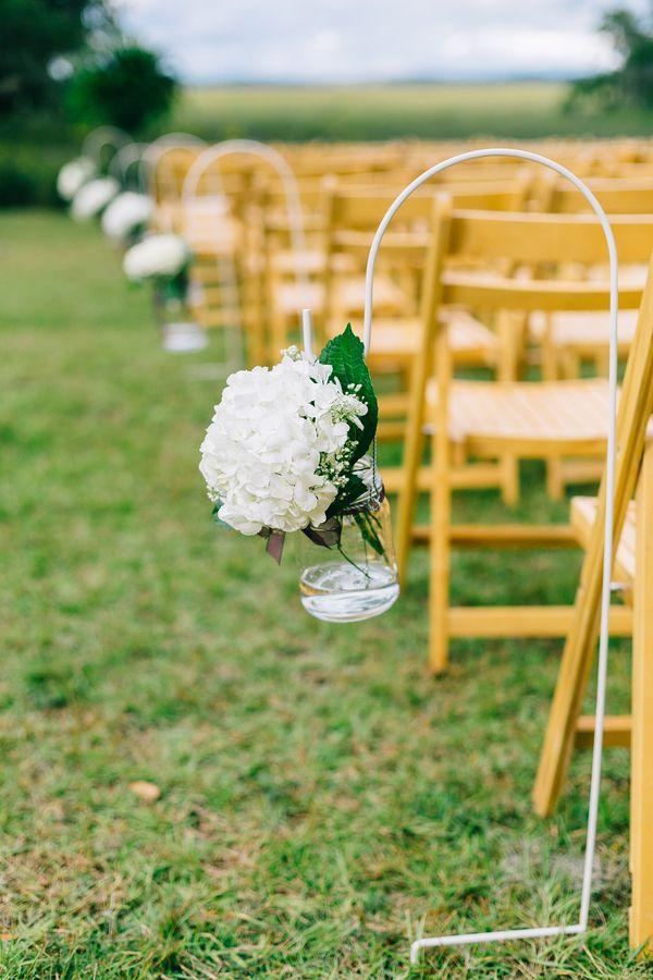 Edisto Weddings Cina Point Plantation Wedding By Catherine Ann Photography Charleston Allison