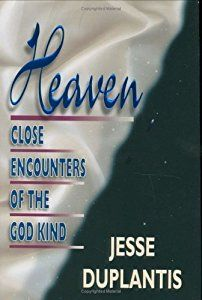 Free Download Heaven: Close Encounters of the God Kind By