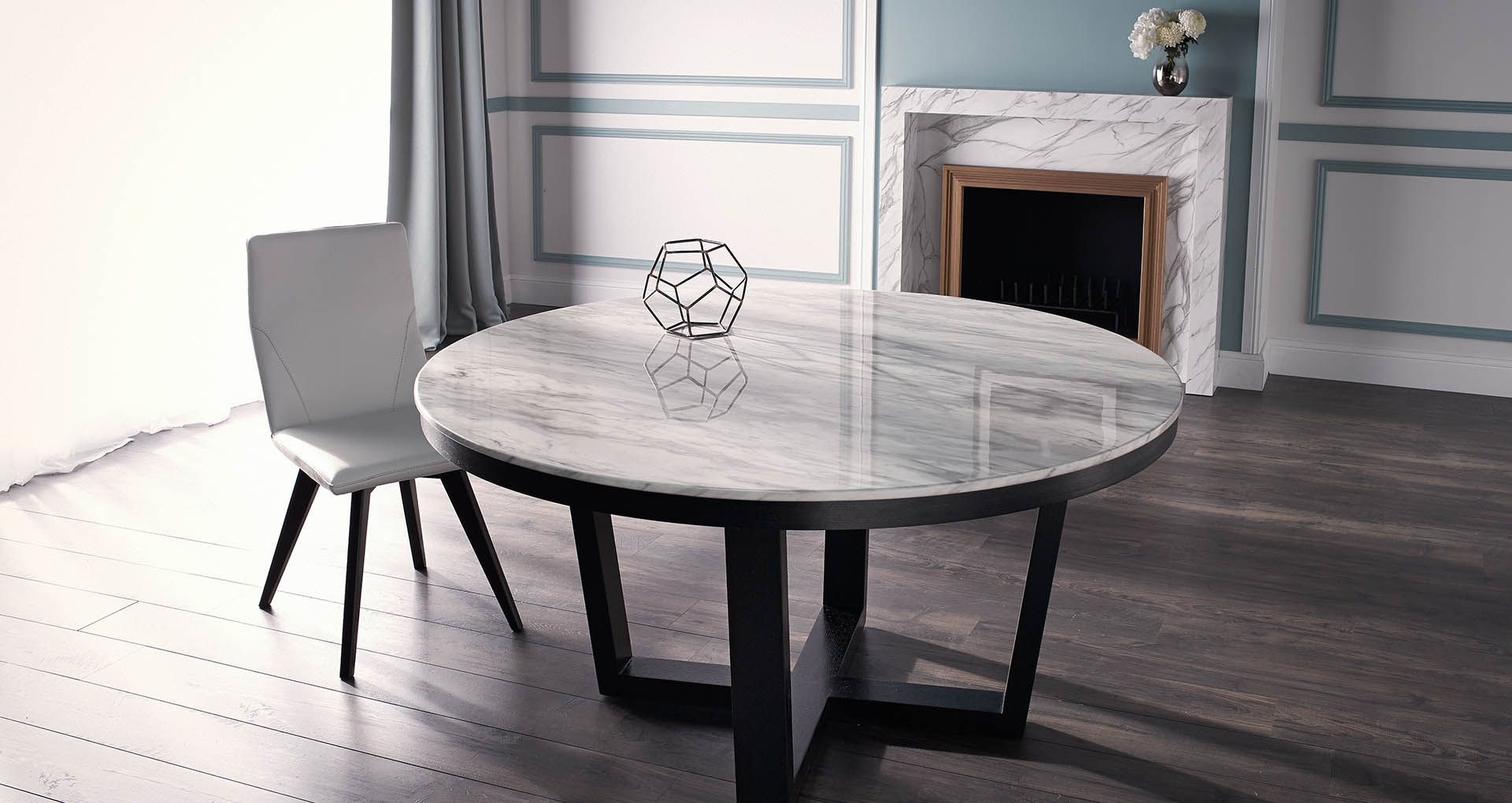 Nick Scali Dining Table Marble Marble Dining Round Marble