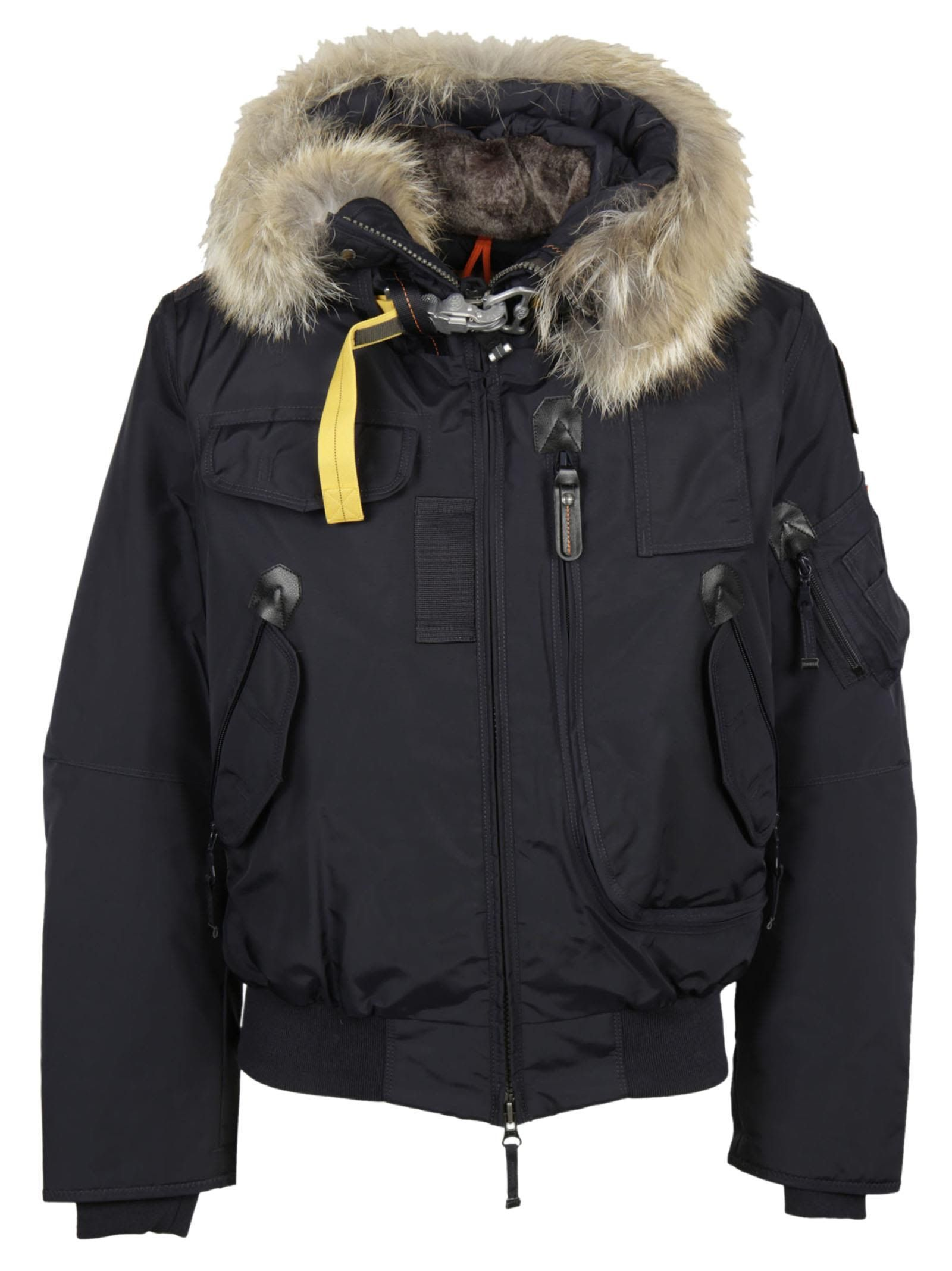 d78423492 coupon parajumpers selma dame 537ae 7faef