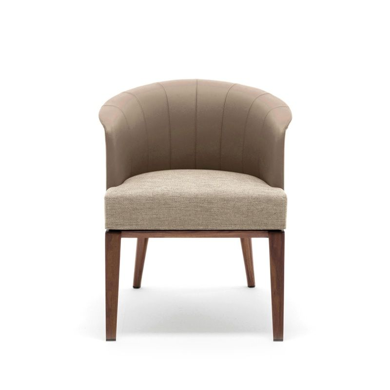 Cheap Dining Chairs Buy Directly From China Suppliers Crown Chair With Wood Feet High Armrest And B Furniture Design Chair Dining Chairs Cheap Dining Chairs