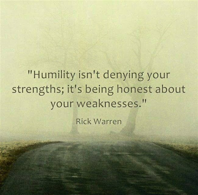 How To Be Confident While Remaining Humble Humility Quotes Humble Quotes Humility