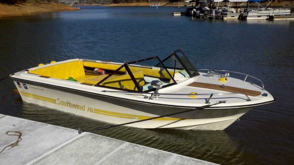 Southwind Correct Craft Google Search Boating