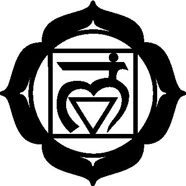 白蓮のクロニクル-Cronicas do Lotus Branco D4e7e43171b19ce0d9a41b93a6c7a7e3