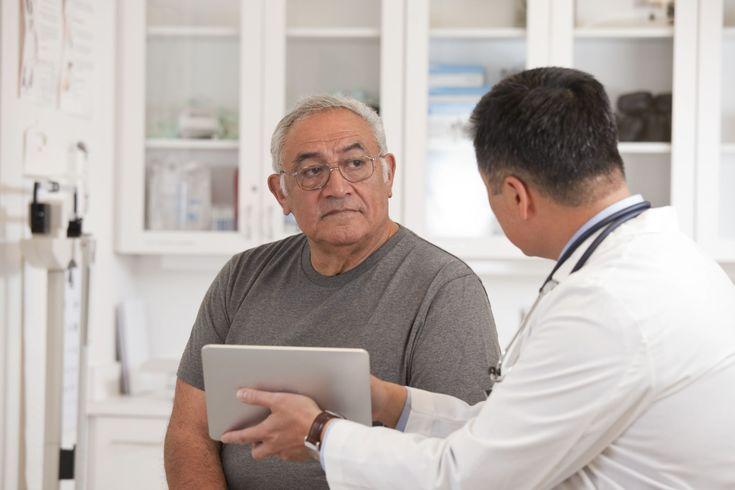 quimioterapia cancer prostata efectos secundarios