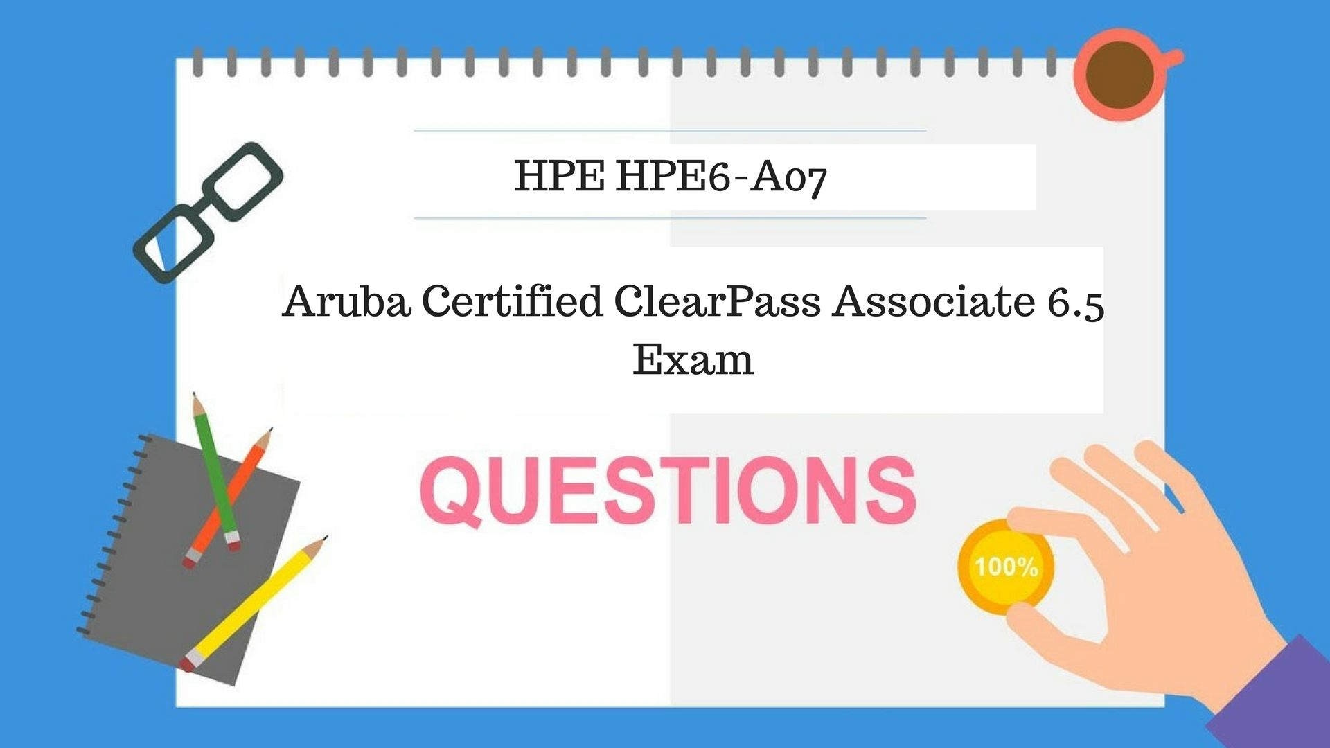 Pin by Fravo on HP | Certificate, How to apply