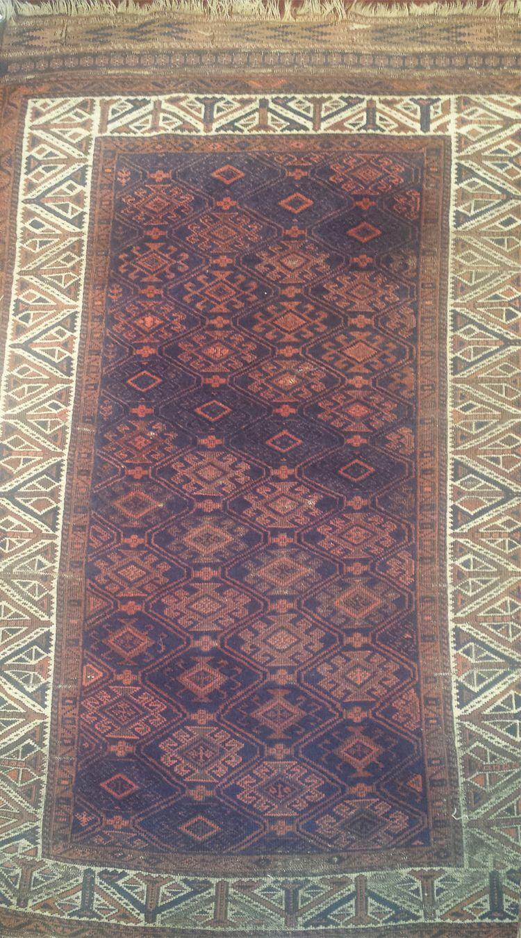Antique Oriental Rugs Www Nejad