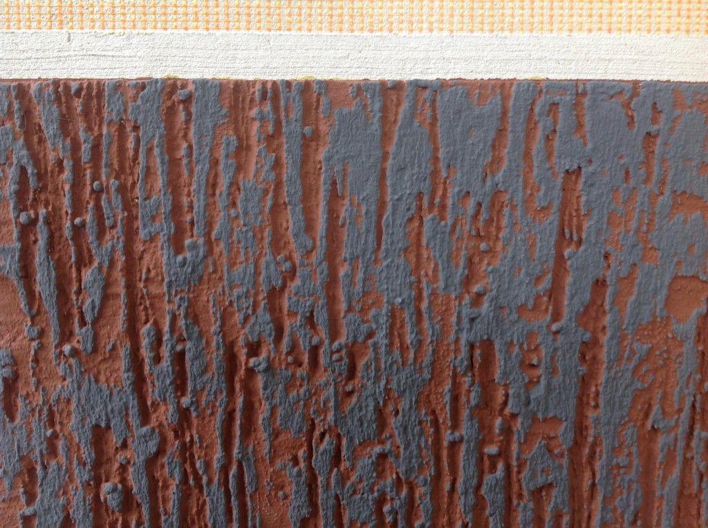 sarna granol k5 mit rauputz mineral 4 5mm n keim soldalit arte fassade putz systeme. Black Bedroom Furniture Sets. Home Design Ideas