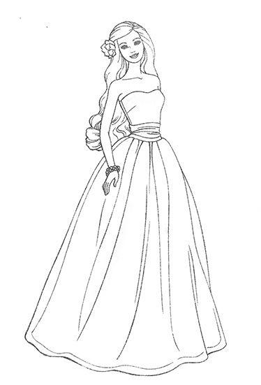 Ausmalbilder Prinzessin Hochzeit Ideen Of Prinzessin