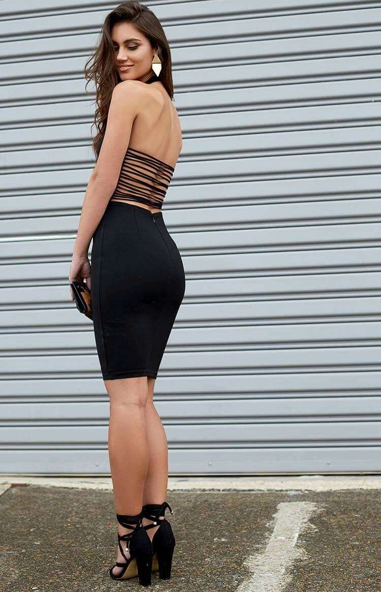 Pin by amarese james on clothes | Pinterest | Clothes